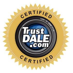 Profile picture for TrustDale Team
