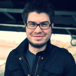 Profile picture for Jonathan  Allison
