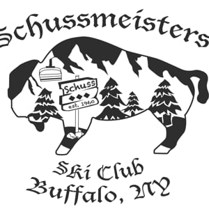 Profile picture for Schussmeisters Ski Club