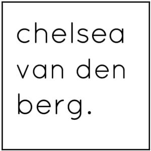 Profile picture for Chelsea van den Berg