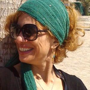 Profile picture for regi