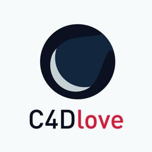 Profile picture for C4DLove