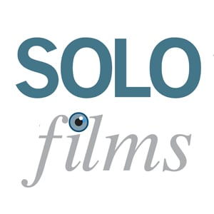 Profile picture for SOLO-FILMS