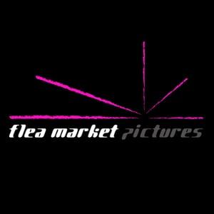 Profile picture for Flea Market Pictures