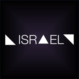Profile picture for Israel Saldaña