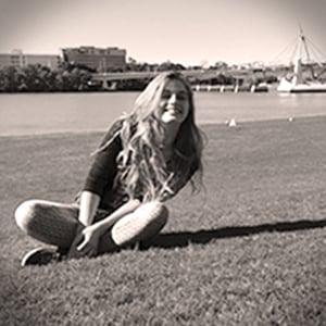 Profile picture for Agathe Jeannin