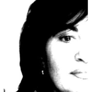 Profile picture for misticmedia