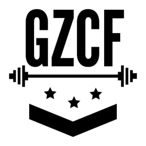 Profile picture for Ground Zero CrossFit