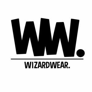 Profile picture for Wizardwear