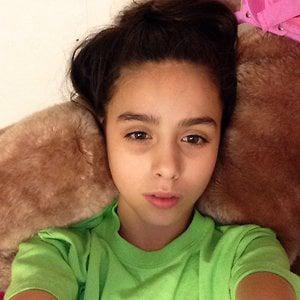 Profile picture for Tayla Alio