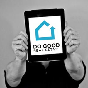 Profile picture for DO GOOD Real Estate