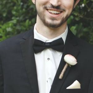 Profile picture for Ryan Morrison