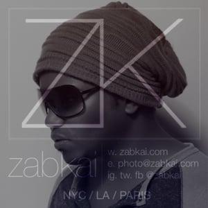 Profile picture for ZabKai