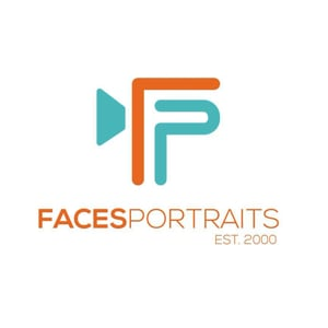 Profile picture for Faces Portraits
