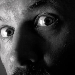 Profile picture for Massimo Goina
