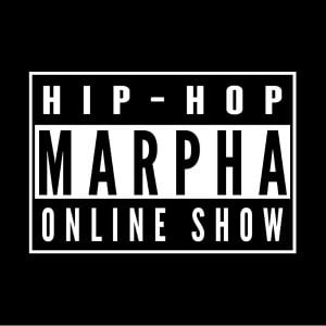 Profile picture for Marpha Hip Hop