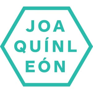 Profile picture for Joaquín León