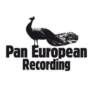 Profile picture for Pan European Recording