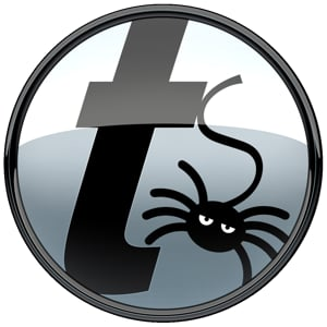 Profile picture for TinSpider / Kenny Frankland