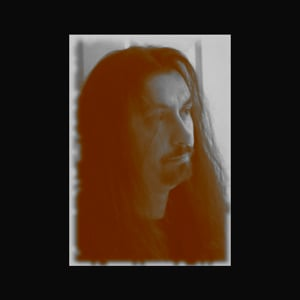 Profile picture for ANDY TAYLOR : MUSIC
