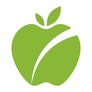 Profile picture for Green Apple Imagine