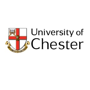 Profile picture for UoC Learning and Information