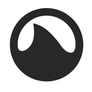 Profile picture for Grooveshark Internal