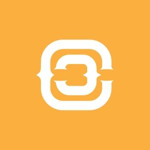 Profile picture for DBLCCREW