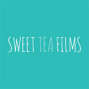 Profile picture for sweetTea media