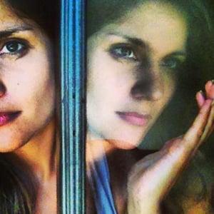 Profile picture for Carolina Berger