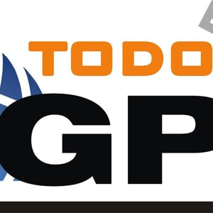 Profile picture for Garmin Puebla TodoGPS