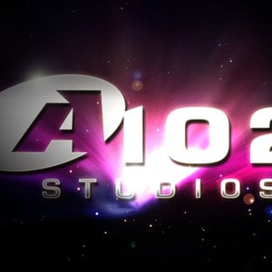 Profile picture for A102studios