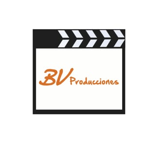 Profile picture for BV Producciones