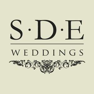 Profile picture for SDEWeddings