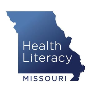 Profile picture for Health Literacy Missouri