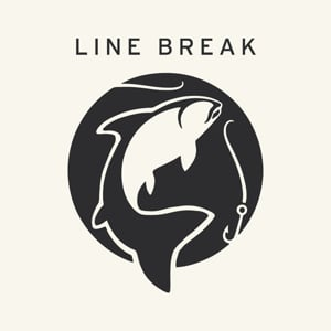 Profile picture for Line Break Media