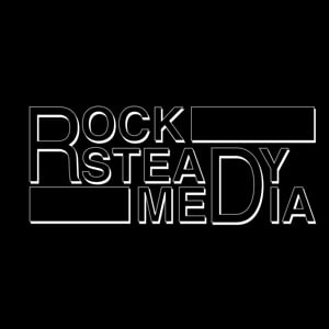 Profile picture for Rocksteady Media Ltd