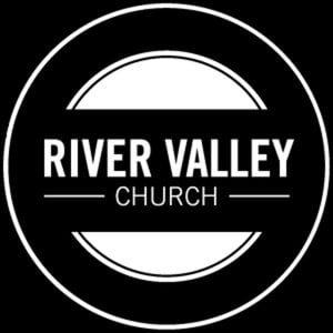 Profile picture for River Valley Church