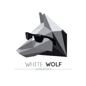 Profile picture for White Wolf Creative