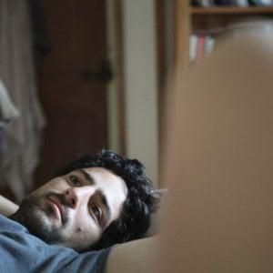 Profile picture for marcello merletto
