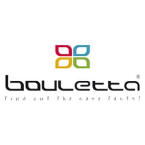 Profile picture for Bouletta