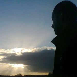 Profile picture for Arash Pandi