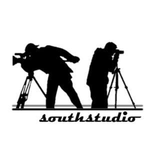 Profile picture for southstudio