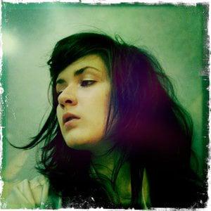 Profile picture for Charlene Soraia