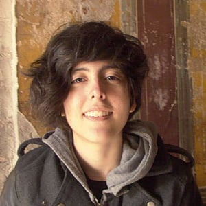 Profile picture for Deanna Giovinazzo