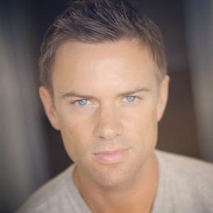 Profile picture for Rich Hill
