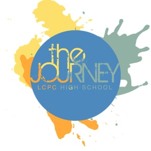 Profile picture for LCPC Journey