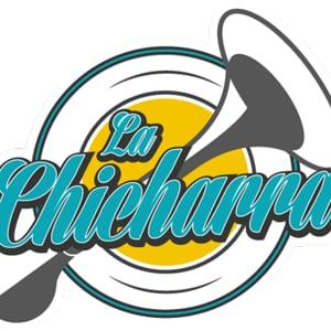 Profile picture for La Chicharra