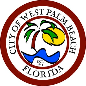 Profile picture for City of West Palm Beach