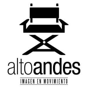 Profile picture for Alto Andes